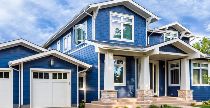 House Painting in Minneapolis Low cost high quality painting services in Minneapolis