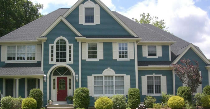 House Painting in Minneapolis affordable high quality house painting services in Minneapolis