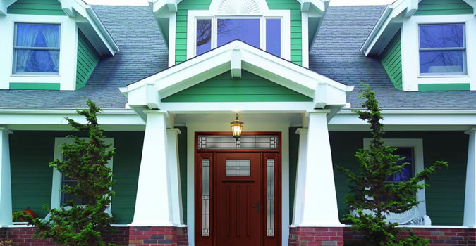 High Quality House Painting in Minneapolis affordable painting services in Minneapolis