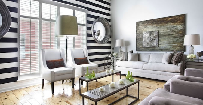 Painting Services Minneapolis