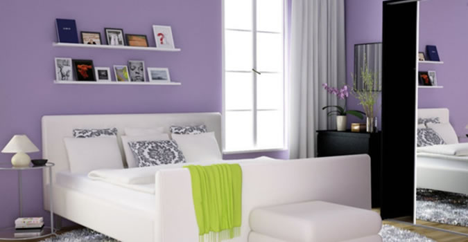 Best Painting Services in Minneapolis interior painting