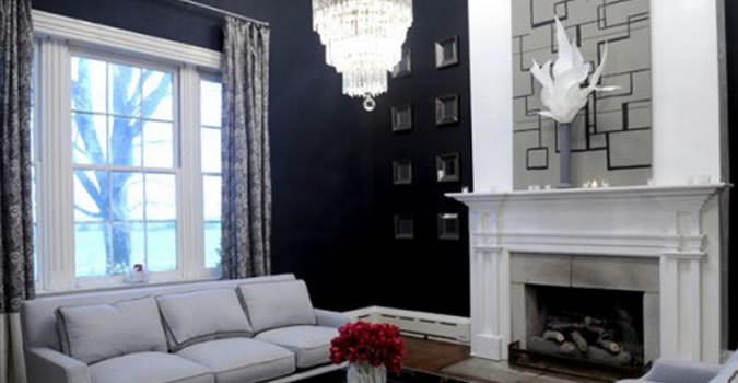 Painting Services Minneapolis Interior Painting Minneapolis