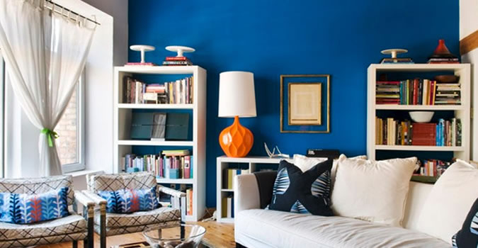 Interior Painting Minneapolis low cost high quality