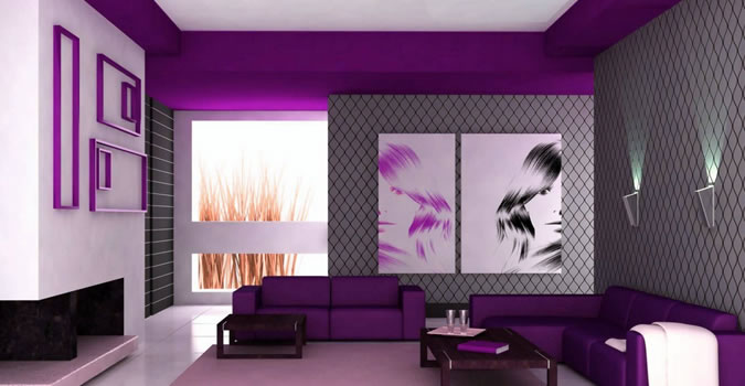 Interior Painting in Minneapolis high quality affordable